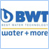 BWT Water + More